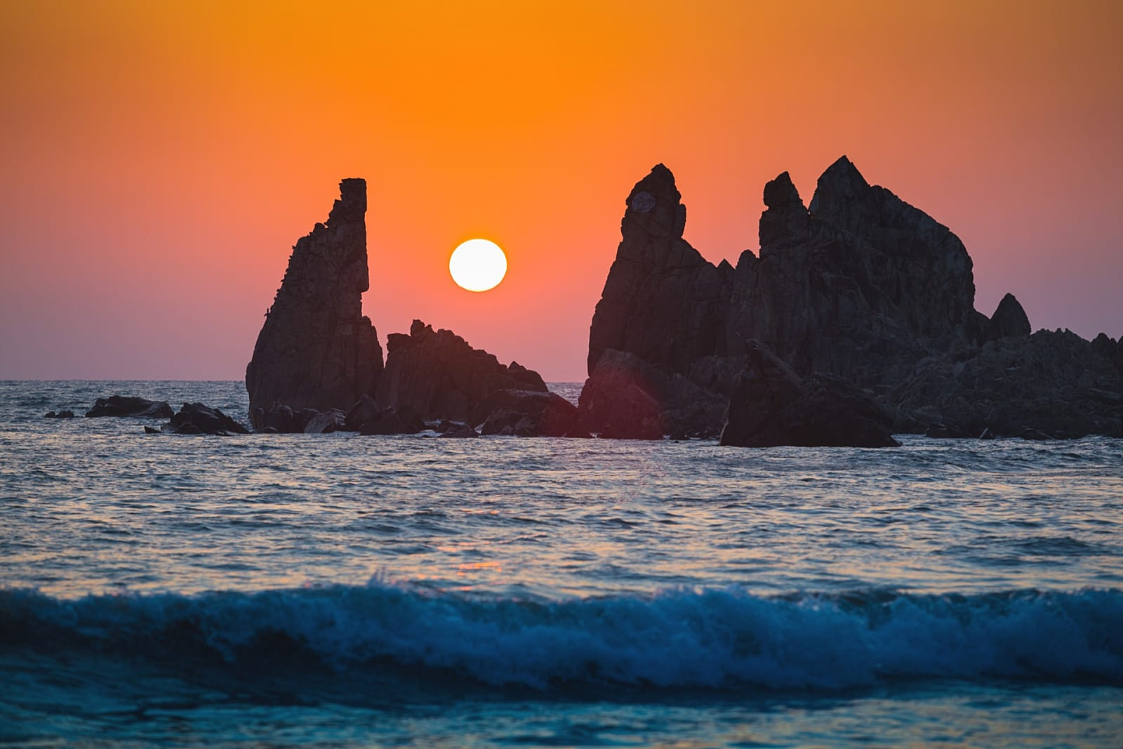 goa-arambol-beach