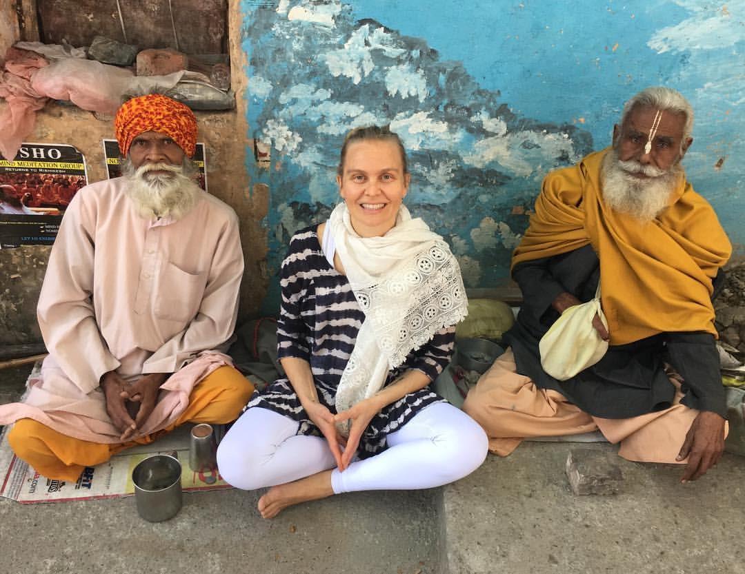 rishikesh-yoga-retreat-4