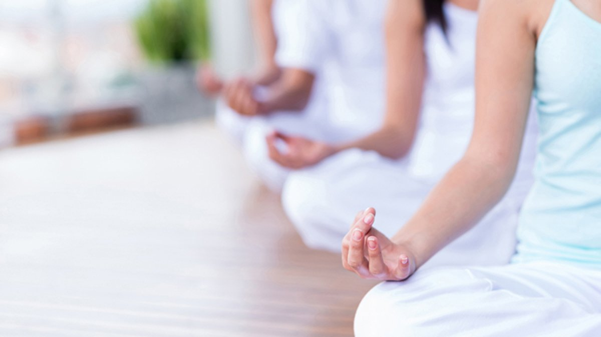 Kundalini-yoga
