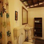 Singler-ocen-Room-1024x683