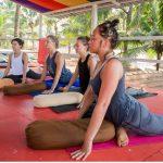 yoga-shala-2