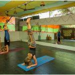 yoga-shala-4