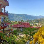 Best Yoga School In Nepal