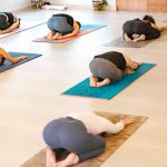 Best Yoga Instructor Course in Nepal