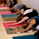 Yoga Classes in Nepal Pokhara