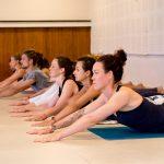 Yoga Teacher Training for Beginners Nepal