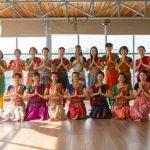 Best Yoga Ashram In India Rishikesh