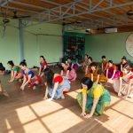 Best Yoga Studio In India Rishikesh