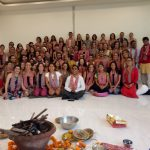 top yoga school in nepal - Yoga Certification Courses