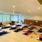 Yoga Teacher Training Pokhara