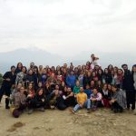 Yoga Teacher Training Himalaya