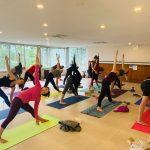300 hour Yoga Teacher Training Nepal