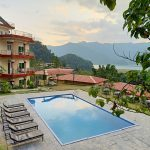 Best Yoga Resort In Nepal
