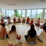 Yoga and Meditation Retreat in Nepal