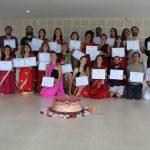 Yoga Certification Course In Nepal - Pokhara Yoga School