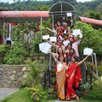 Yoga Alliance Certification Course In Nepal - Pokhara Yoga School