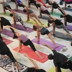 200 Hour Yoga Teacher Training Italy