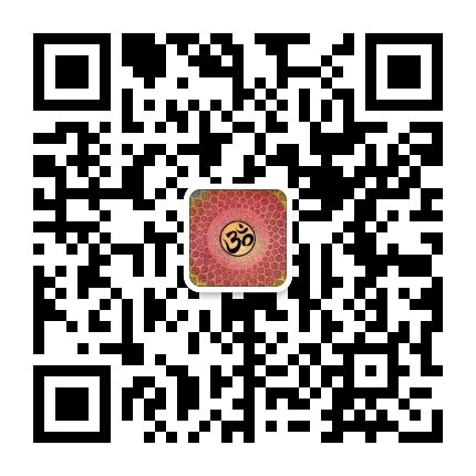 Wechat-Bookyogaretreat