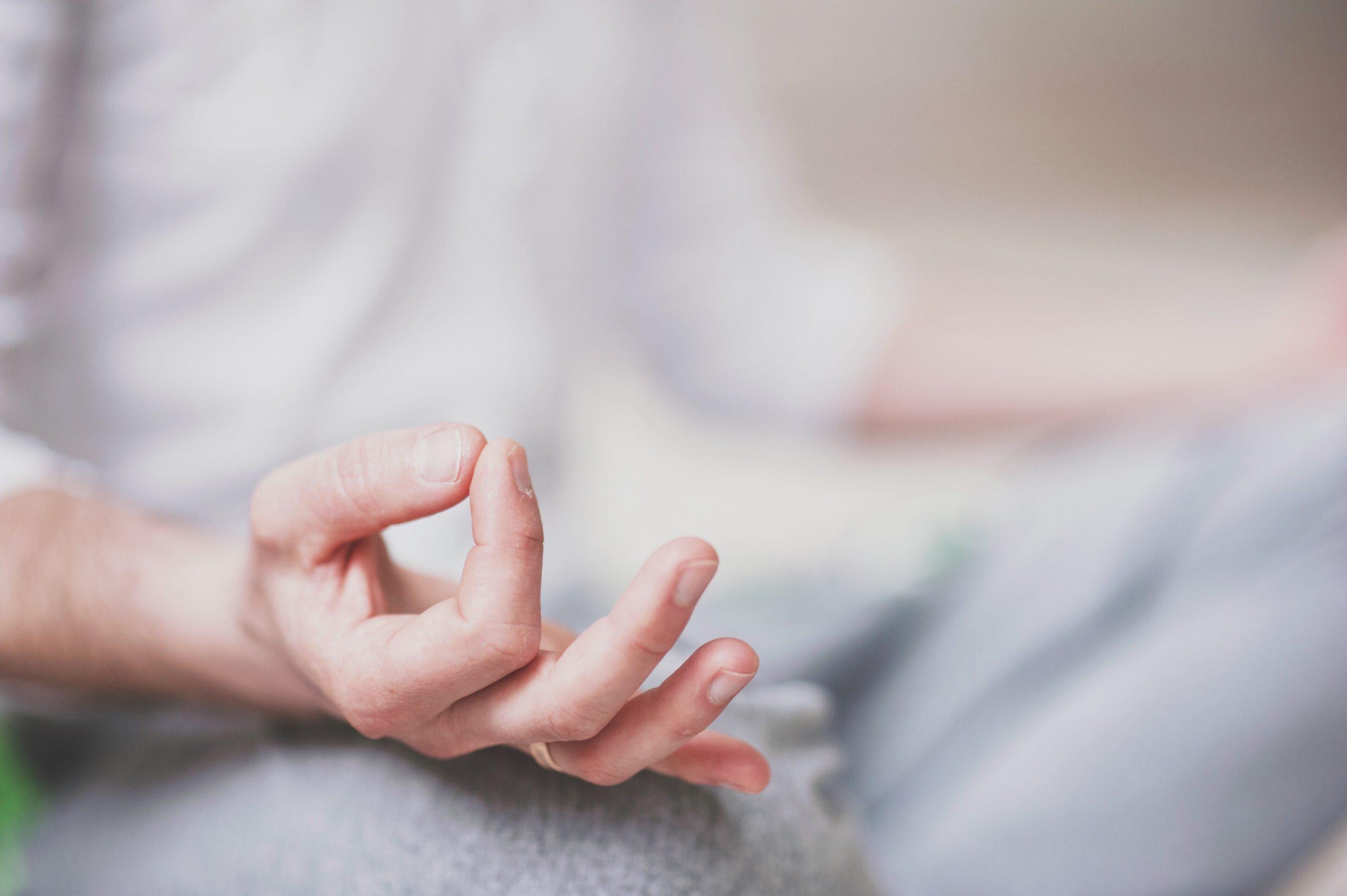 Sahaja Yoga Meditation Sahaja Yoga Chakta Kundalini Awakening